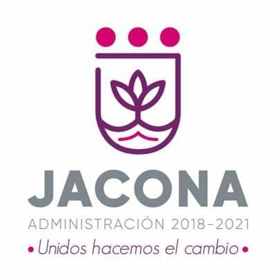 Jacona Mich